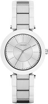 Наручные женские часы Dkny Ny2288