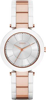 Наручные женские часы Dkny Ny2290