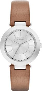 Наручные женские часы Dkny Ny2293