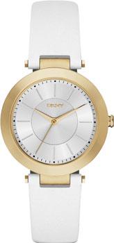 Наручные женские часы Dkny Ny2295