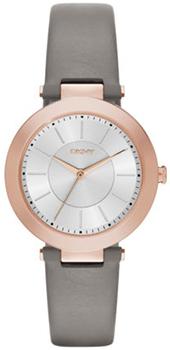 Наручные женские часы Dkny Ny2296