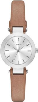 Наручные женские часы Dkny Ny2297