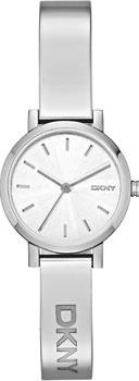 Наручные женские часы Dkny Ny2306