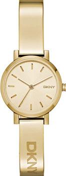 Наручные женские часы Dkny Ny2307