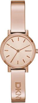 Наручные женские часы Dkny Ny2308