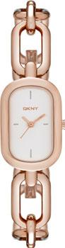Наручные женские часы Dkny Ny2312