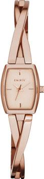 Наручные женские часы Dkny Ny2314