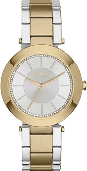 Наручные женские часы Dkny Ny2334