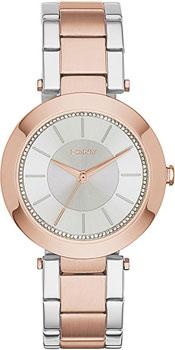 Наручные женские часы Dkny Ny2335