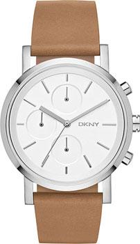 Наручные женские часы Dkny Ny2336
