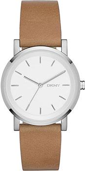 Наручные женские часы Dkny Ny2339