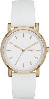 Наручные женские часы Dkny Ny2340
