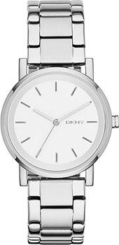 Наручные женские часы Dkny Ny2342