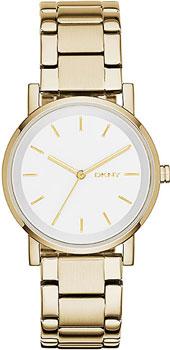 Наручные женские часы Dkny Ny2343