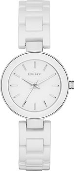 Наручные женские часы Dkny Ny2354