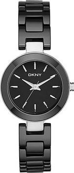 Наручные женские часы Dkny Ny2355