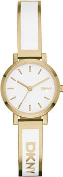 Наручные женские часы Dkny Ny2358