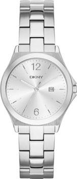 Наручные женские часы Dkny Ny2365