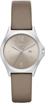 Наручные женские часы Dkny Ny2370