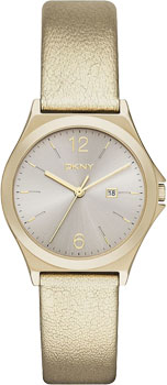 Наручные женские часы Dkny Ny2371