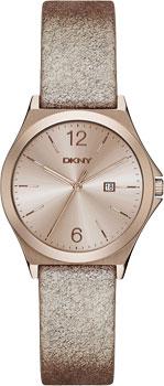 Наручные женские часы Dkny Ny2372