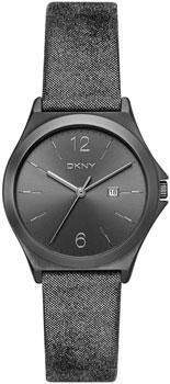 Наручные женские часы Dkny Ny2373