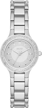 Наручные женские часы Dkny Ny2391