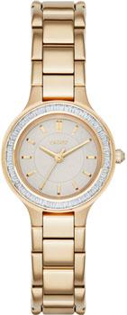 Наручные женские часы Dkny Ny2392
