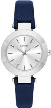 Наручные женские часы Dkny Ny2412