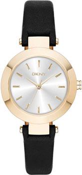 Наручные женские часы Dkny Ny2413