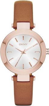 Наручные женские часы Dkny Ny2415