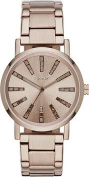 Наручные женские часы Dkny Ny2418
