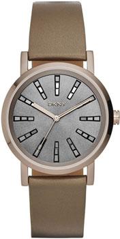 Наручные женские часы Dkny Ny2422