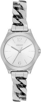 Наручные женские часы Dkny Ny2424