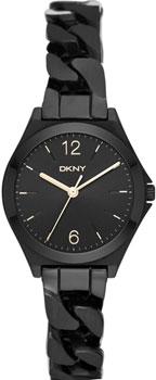 Наручные женские часы Dkny Ny2426