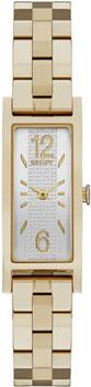 Наручные женские часы Dkny Ny2428