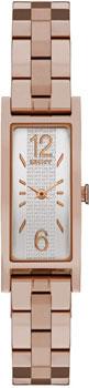 Наручные женские часы Dkny Ny2429