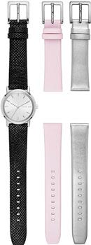 Наручные женские часы Dkny Ny2435