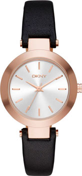 Наручные женские часы Dkny Ny2458
