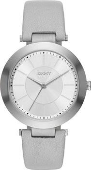 Наручные женские часы Dkny Ny2460