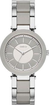 Наручные женские часы Dkny Ny2462
