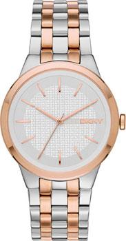 Наручные женские часы Dkny Ny2464