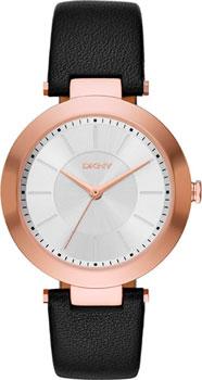 Наручные женские часы Dkny Ny2468