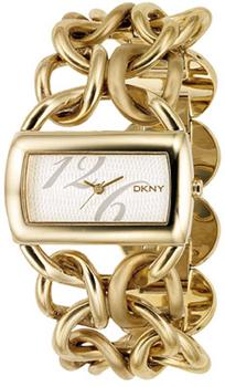 Наручные женские часы Dkny Ny4366