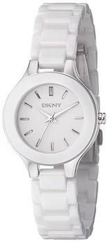 Наручные женские часы Dkny Ny4886