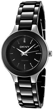 Наручные женские часы Dkny Ny4887