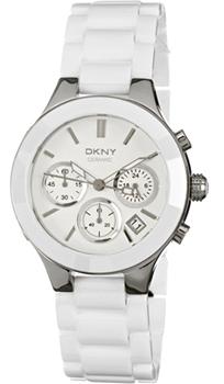 Наручные женские часы Dkny Ny4912