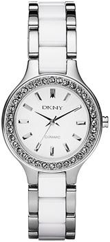Наручные женские часы Dkny Ny8139