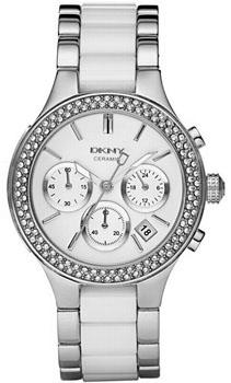 Наручные женские часы Dkny Ny8181