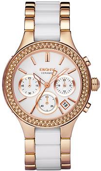 Наручные женские часы Dkny Ny8183